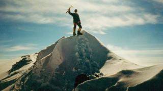 Παίρνουν μεζούρα: Επιστήμονες θα μετρήσουν ξανά το ύψος του Έβερεστ (Pic)