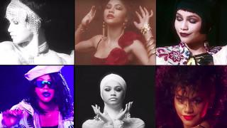 Fashion Fax: Η Zendaya στη Vogue & το ανερχόμενο ταλέντο της LVMH