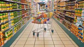 Αυστηρά πρόστιμα και διαπόμπευση για όσους δεν σέβονται τους καταναλωτές