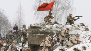 Λένινγκραντ: Περιπτώσεις κανιβαλισμού κατά την «πολιορκία των 872 ημερών» από τους Ναζί