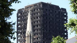 Ανατριχιαστική μαρτυρία: 42 πτώματα σε ένα δωμάτιο στον Πύργο Γκρένφελ (vid)