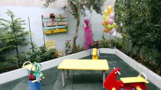 Τελευταία ημέρα για τις εγγραφές στους παιδικούς σταθμούς