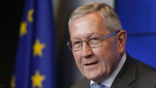 Ρέγκλινγκ: Πιθανό εντός του έτους η Ελλάδα να επιστρέψει στις αγορές