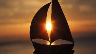 Θερινό ηλιοστάσιο 2017: Ξεκινάει και επίσημα το καλοκαίρι