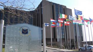 Ευρωπαϊκό Ελεγκτικό Συνέδριο: Ετοιμάζει έκθεση «μαμούθ» για τα ελληνικά προγράμματα