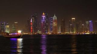 Το Κατάρ αρνείται τις διαπραγματεύσεις πριν την άρση του εμπάργκο