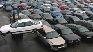 Πώς θα αποδείξετε τη λανθασμένη επιβολή προστίμου για ανασφάλιστο όχημα