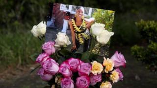 Σικάγο: Αναβρασμός από τη δολοφονία αφροαμερικανής εγκύου από την αστυνομία