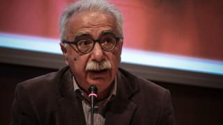 Γιαβρόγλου: Καταργούνται οι Πανελλαδικές Εξετάσεις - Όχι αστυνομικά μέτρα σε ΑΕΙ