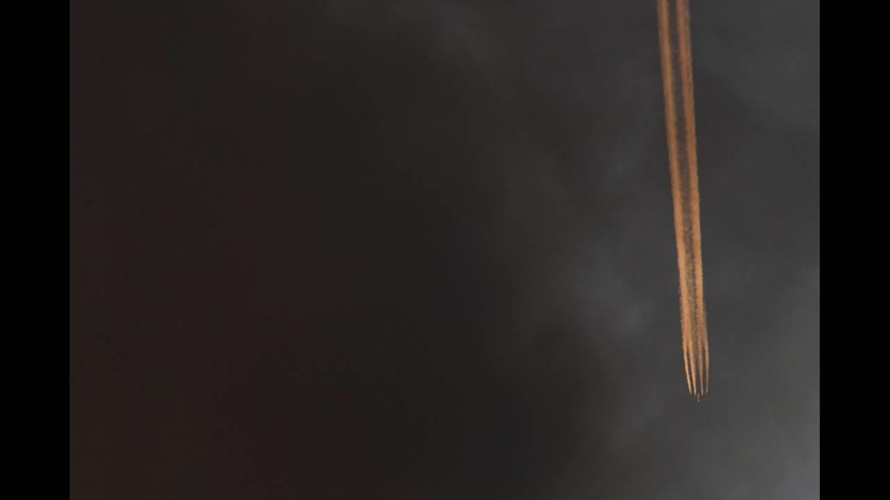 https://cdn.cnngreece.gr/media/news/2017/06/20/85671/photos/snapshot/2017-06-14T040752Z_889461597_RC16B613F5C0_RTRMADP_3_BRITAIN-FIRE.JPG