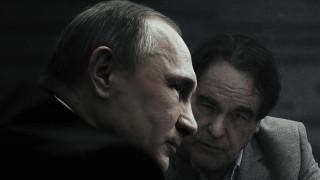 Από τον Πούτιν στη Γουίτνεϊ Χιούστον: Δύο ντοκιμαντέρ δοκιμάζουν την αλήθεια