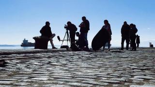 58o Φεστιβάλ Κινηματογράφου Θεσσαλονίκης: Ανοιχτή πρόσκληση σε δημιουργούς