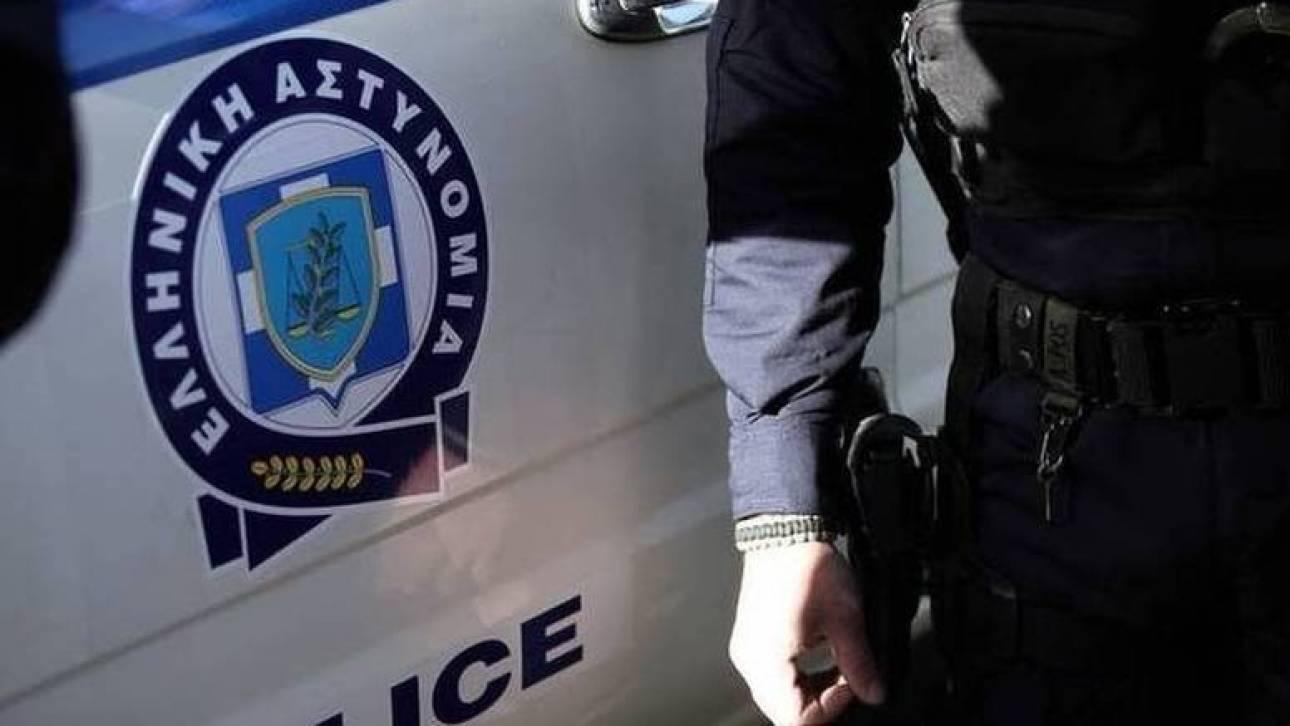 Κέρκυρα: Συνελήφθησαν τρεις άνδρες που «ξάφριζαν» σπίτια