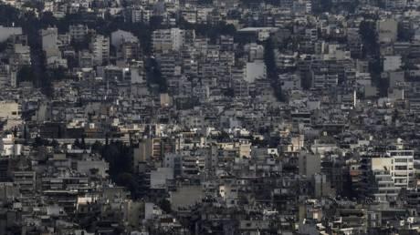Σε αναζήτηση του κατάλληλου ανθρώπινου δυναμικού βρίσκονται οι ελληνικές επιχειρήσεις