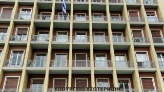 Το υπουργείο Εσωτερικών δρομολογεί 2.500 μόνιμες προσλήψεις στην καθαριότητα των Δήμων
