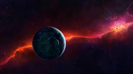 Όσα ξέρουμε για τους 10 πλανήτες στη «Ζώνη της Ζωής»