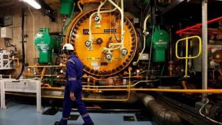 Αίγυπτος: Στα σκαριά ο πρώτος πυρηνικός σταθμός παραγωγής ηλεκτρικής ενέργειας