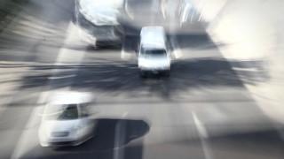 Πότε θα ληφθούν οι αποφάσεις για τα ανασφάλιστα αυτοκίνητα