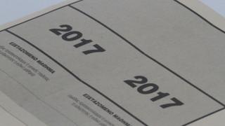 Πανελλήνιες 2017: Πότε ξεκινά η υποβολή των μηχανογραφικών δελτίων