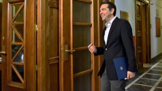 Στο υπουργικό συμβούλιο τα επόμενα βήματα αλλά και οι «κίτρινες κάρτες» σε υπουργούς