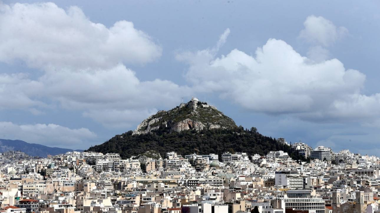 Θερινό ηλιοστάσιο 2017: Πώς ορίστηκε στην αρχαιότητα