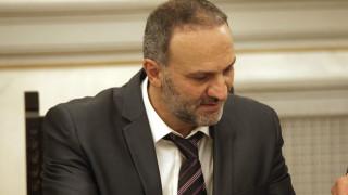 Παράταση χωρίς πρόστιμο για τα ανασφάλιστα οχήματα προτείνει ο Μαυραγάνης