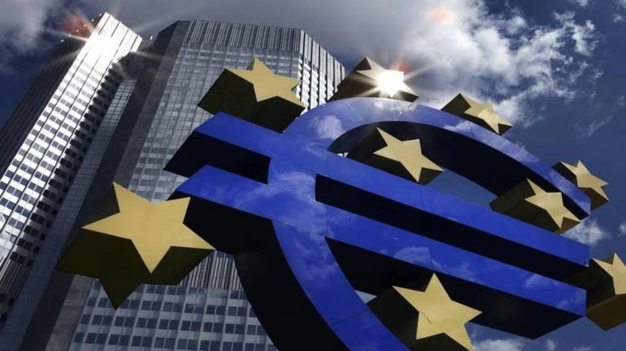 Έξοδος στις αγορές χωρίς QE: Κάν' το όπως η Κύπρος