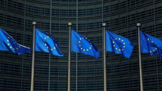 Brexit με καλές σχέσεις ΕΕ - Βρετανίας επιθυμεί η πλειοψηφία των Ευρωπαίων  (pic)
