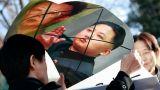 Βόρεια Κορέα: Πώς γεμίζει ο... κουμπαράς που χρηματοδοτεί τη χλιδάτη ζωή του Κιμ Γιονγκ Ουν