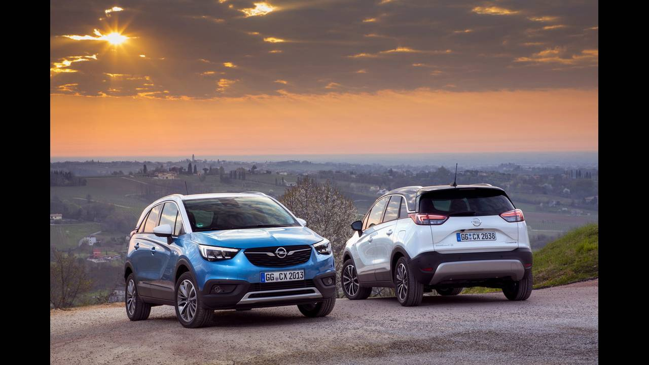 https://cdn.cnngreece.gr/media/news/2017/06/21/85835/photos/snapshot/Opel-Crossland-X-1.jpg