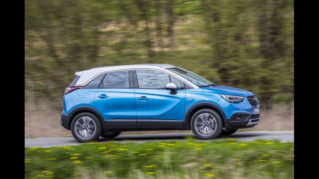 https://cdn.cnngreece.gr/media/news/2017/06/21/85835/photos/snapshot/Opel-Crossland-X-2.jpg