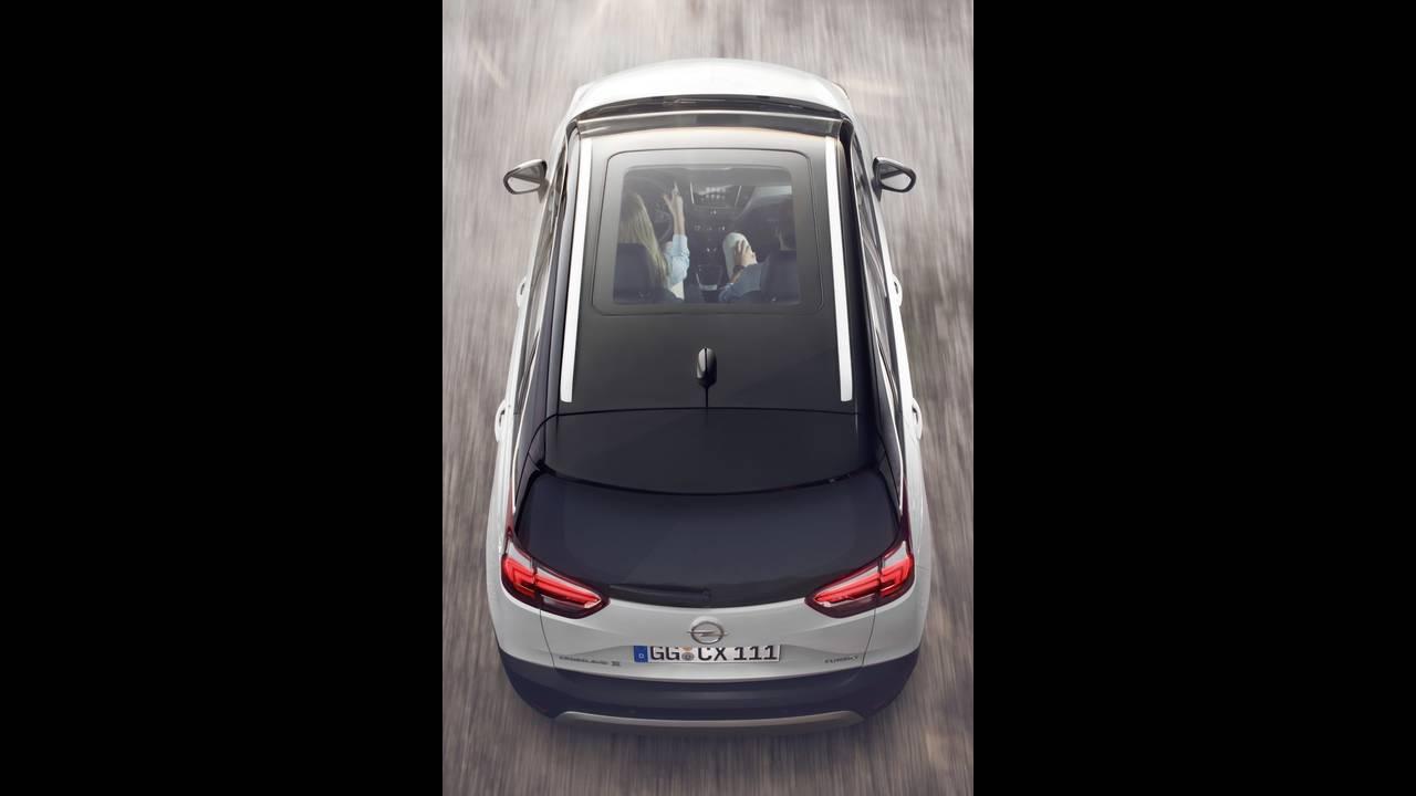 https://cdn.cnngreece.gr/media/news/2017/06/21/85835/photos/snapshot/Opel-Crossland-X-3.jpg