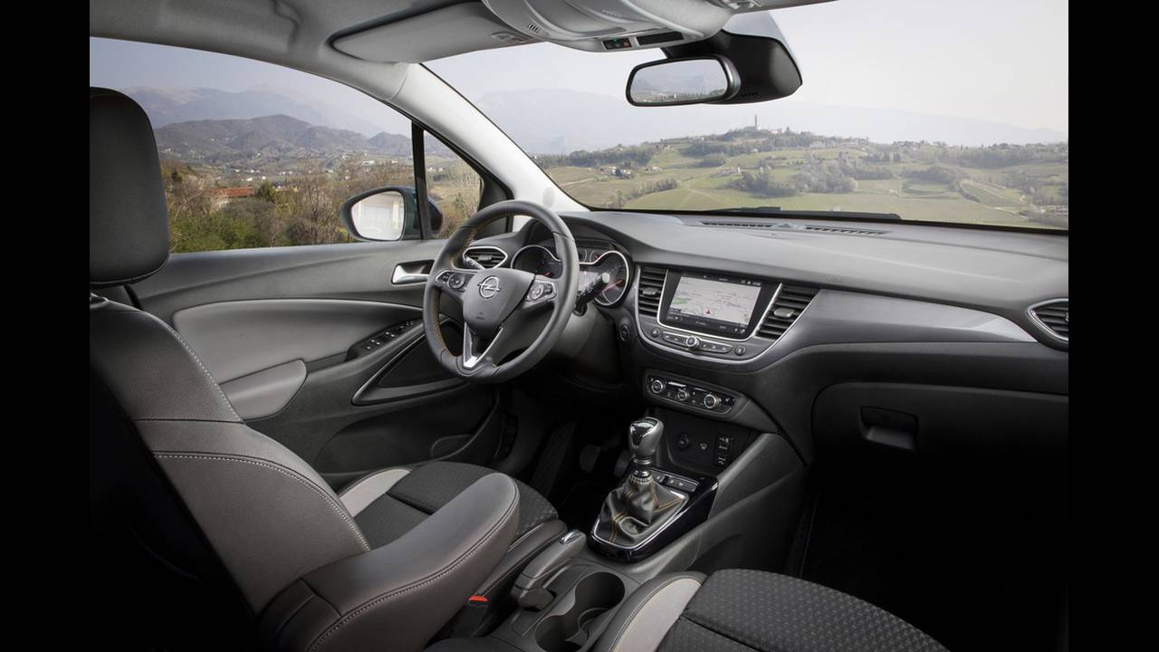 https://cdn.cnngreece.gr/media/news/2017/06/21/85835/photos/snapshot/Opel-Crossland-X-4.jpg