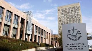 Ευρωπαϊκό Δικαστήριο: Δικαιούνται παροχές κοινωνικής ασφάλισης οι υπήκοοι εκτός ΕΕ