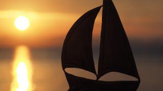 Θερινό ηλιοστάσιο 2017: Τα 3 πράγματα που πρέπει να γνωρίζετε