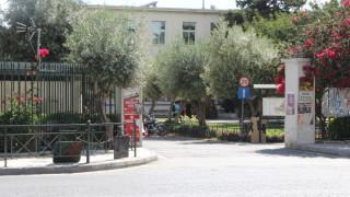 Πανεπιστήμιο Κρήτης: Συγκαταλέγεται στα 350 κορυφαία του κόσμου