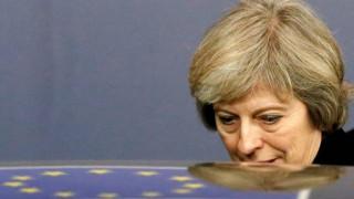 Βρετανία: Πεπεισμένη η Μέι ότι θα εξασφαλίσει υποστήριξη για το «ευρύ» πρόγραμμά της