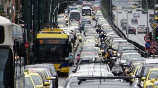 Ανασφάλιστα οχήματα: «Παγώνει» το παράβολο των 250 ευρώ - Τι θα συμβεί σε όσους το πλήρωσαν