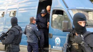 Συνελήφθη ο εγκέφαλος κυκλώματος διακίνησης μεταναστών - Ποιους είχε στρατολογήσει