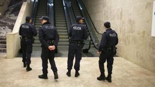 Τον συνέλαβαν 43 χρόνια μετά για τη χειρότερη τρομοκρατική ενέργεια στην Ιταλία