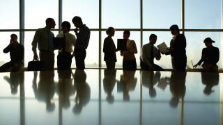 Ποια είναι τα επαγγέλματα που θα έχουν θετικές προοπτικές στην αγορά εργασίας τα επόμενα χρόνια;