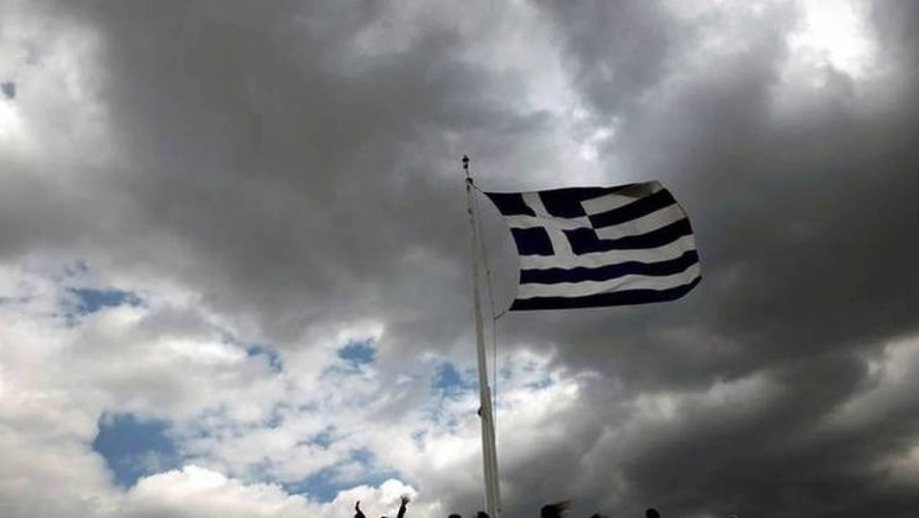 Προσωρινά εκτός ευρώ θέλει την Ελλάδα το γερμανικό FDP