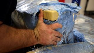 Στο μικροσκόπιο ο ρόλος ενός Ιρακινού στο κύκλωμα που μετέφερε την κοκαΐνη στη Γαλλία