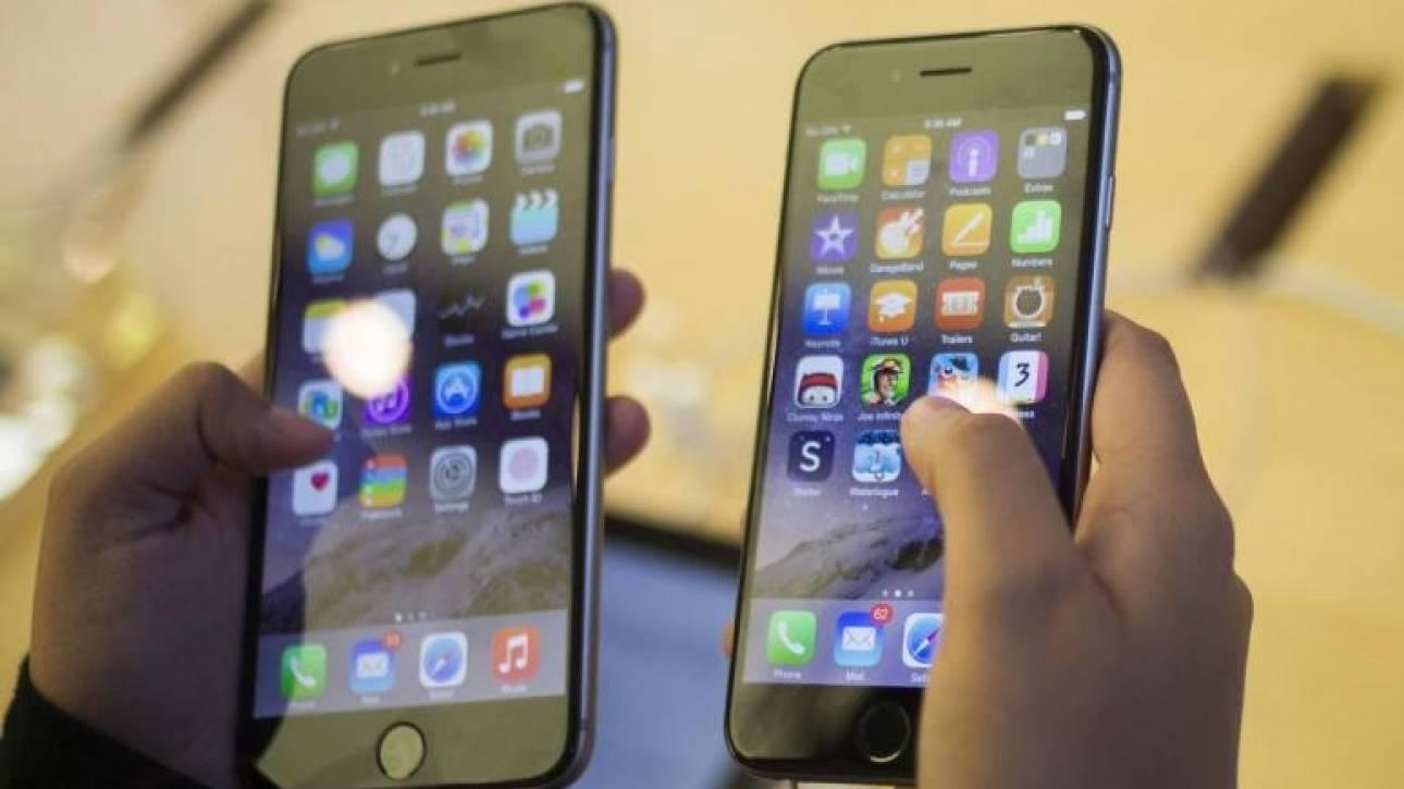 Πώς ο Στιβ Τζομπς εμπνεύστηκε το iPhone