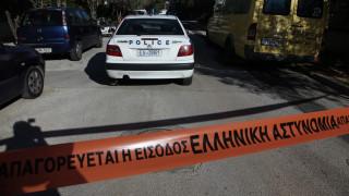Θεσσαλονίκη: Απαγχονισμένος βρέθηκε 53χρονος Ρώσος
