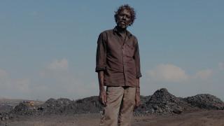 Jharia: Εκεί όπου κυριαρχεί το μαύρο του κάρβουνου και οι φλόγες καίνε στις πλαγιές (Pics)
