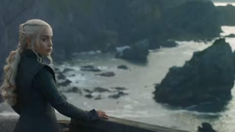 Έφτασε το 2ο trailer αποκάλυψη του νέου έβδομου κύκλου του Game of Thrones!