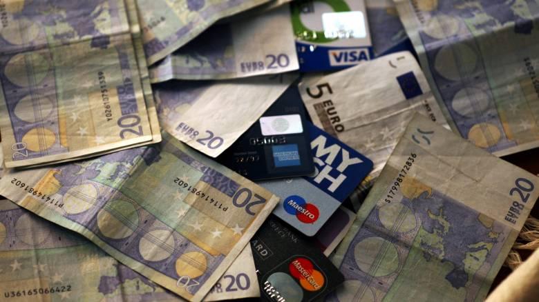 Μεγάλη επιχείρηση της Europol για τις απάτες στο ηλεκτρονικό εμπόριο