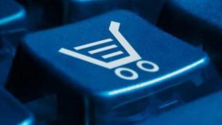 Τεράστια επιχείρηση σε 26 χώρες της Ε.Ε. για τις απάτες στο ηλεκτρονικό εμπόριο - Δύο Έλληνες θύματα