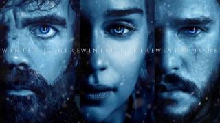 Game Of Thrones: Το νέο trailer & οι αφίσες που θυμίζουν... Avatar! (vid)